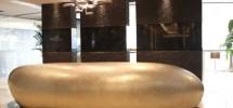 恒隆广场二期商务中心