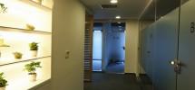 SUNRISE上区中心商务中心