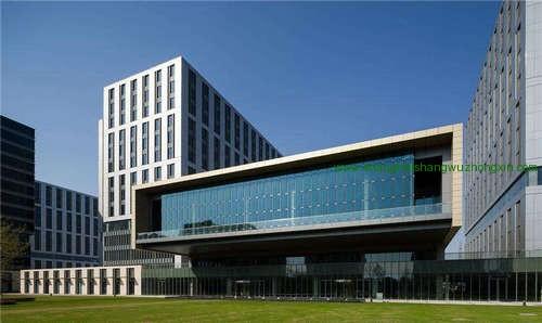 莱蒙国际中心