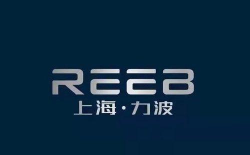 力波REEB1987